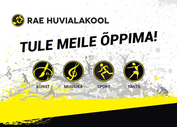 Rae Huvialakool 20