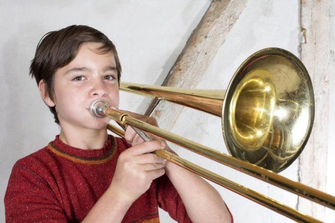 trombooni-pilt