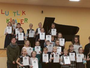lustlik-klaver-18-11-2017