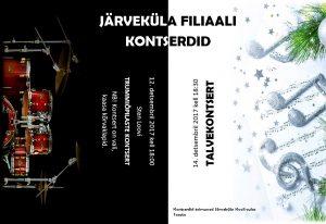 jk-kontsertide-kuulutused