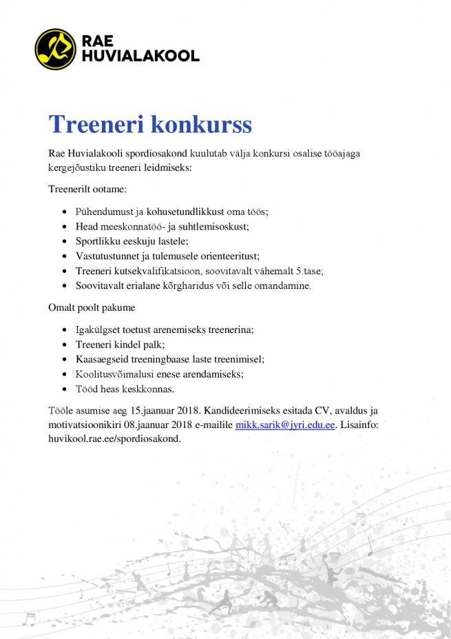 rhk-treenerikonkurss_kergejoustik_jaanuar-2018-page-001